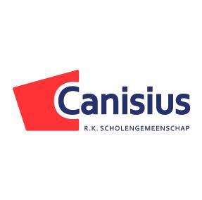 logo-canisius-almelo-01