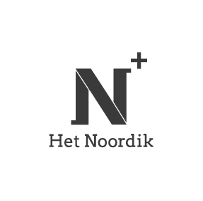 logo-noordik-01