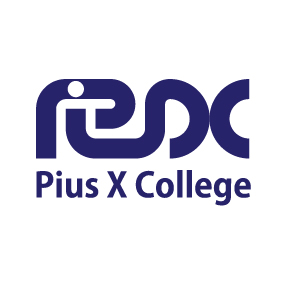 logo-piusx-01