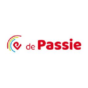 logo-passie-almelo-01