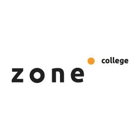 logo-zone-college-01